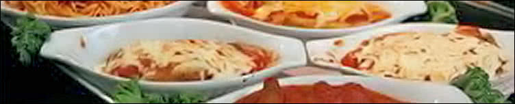 7 Pound Italian Challenge